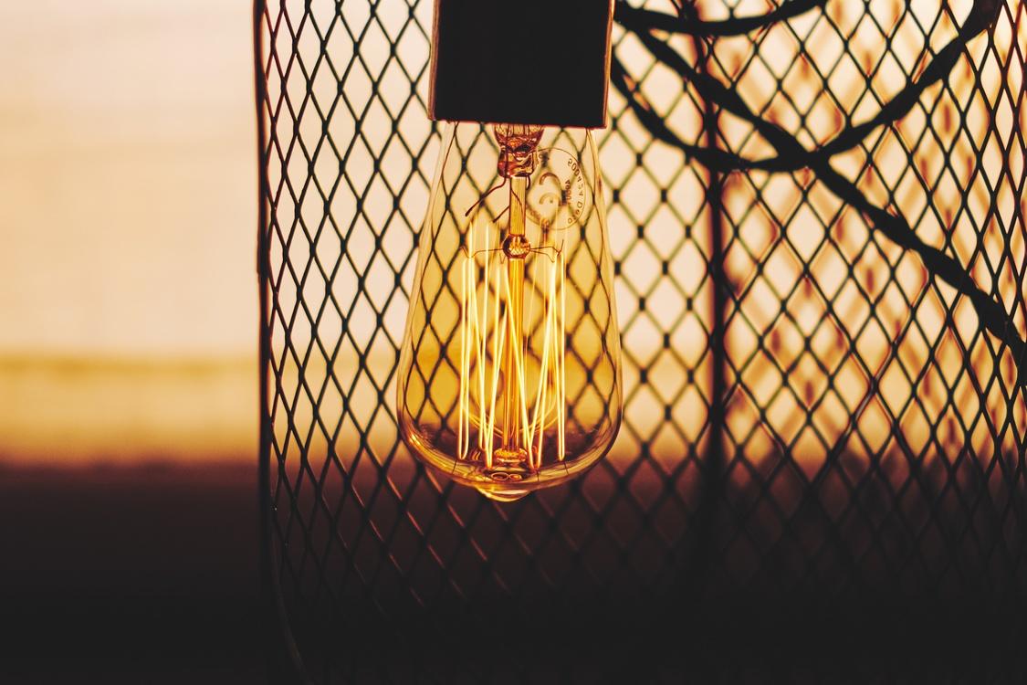 Lampshade,Light,Lighting Accessory