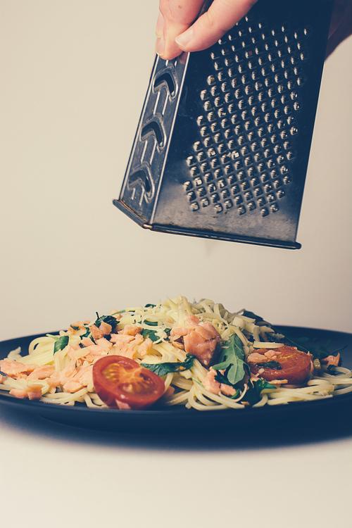 Food,Cuisine,Recipe