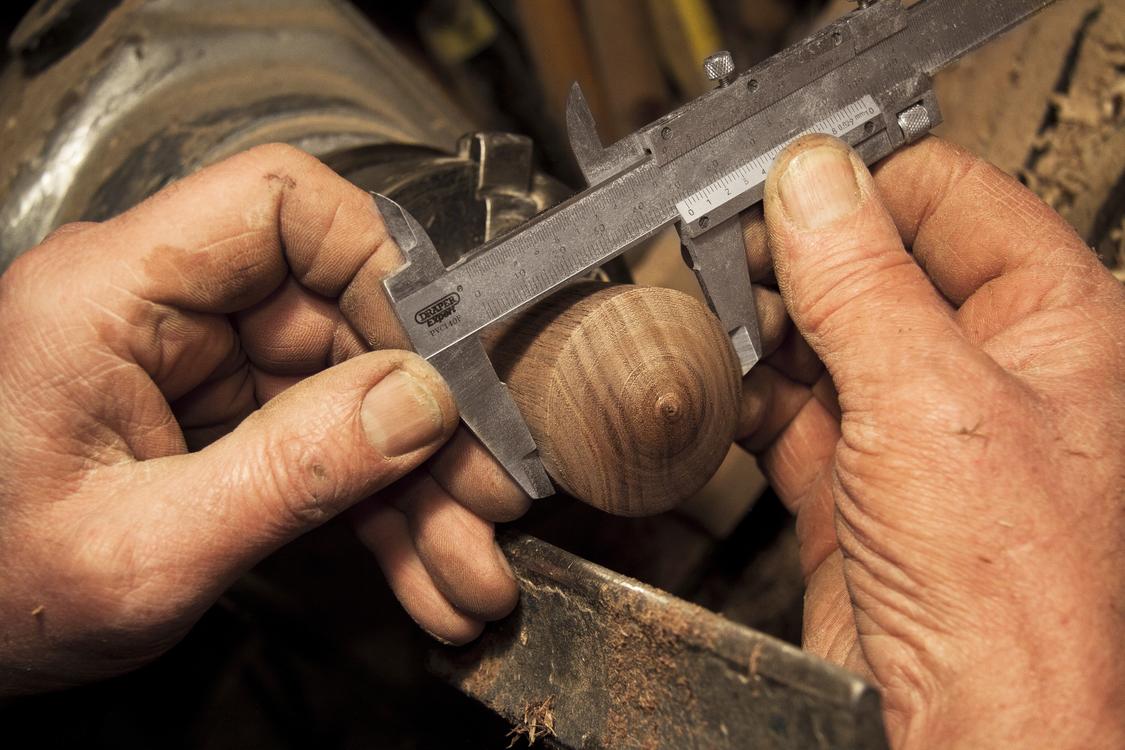 Wood,Finger,Hand