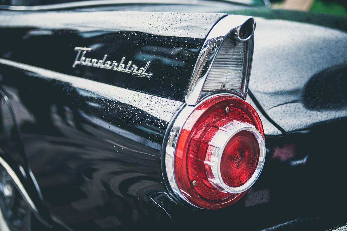 Classic Car,City Car,Automotive Exterior