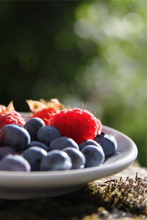 Flavor,Strawberry,Food