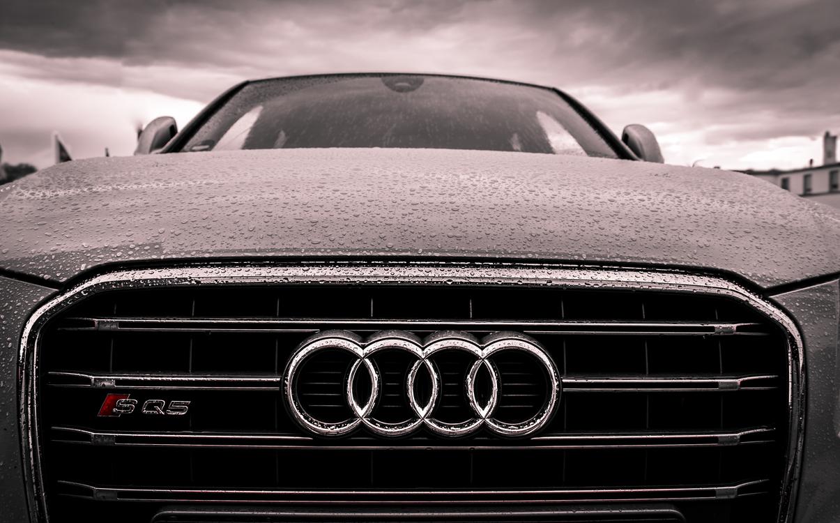 Audi tt graphics free vector download (31 free vector) for.