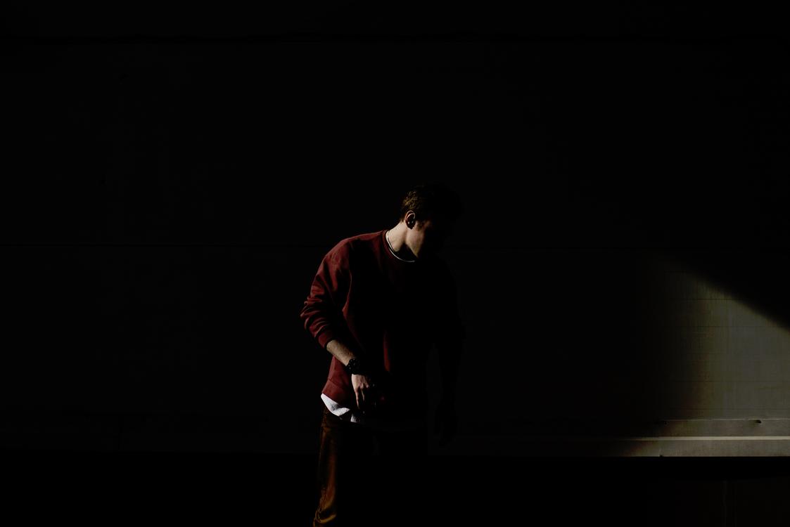 Computer Wallpaper,Performing Arts,Darkness