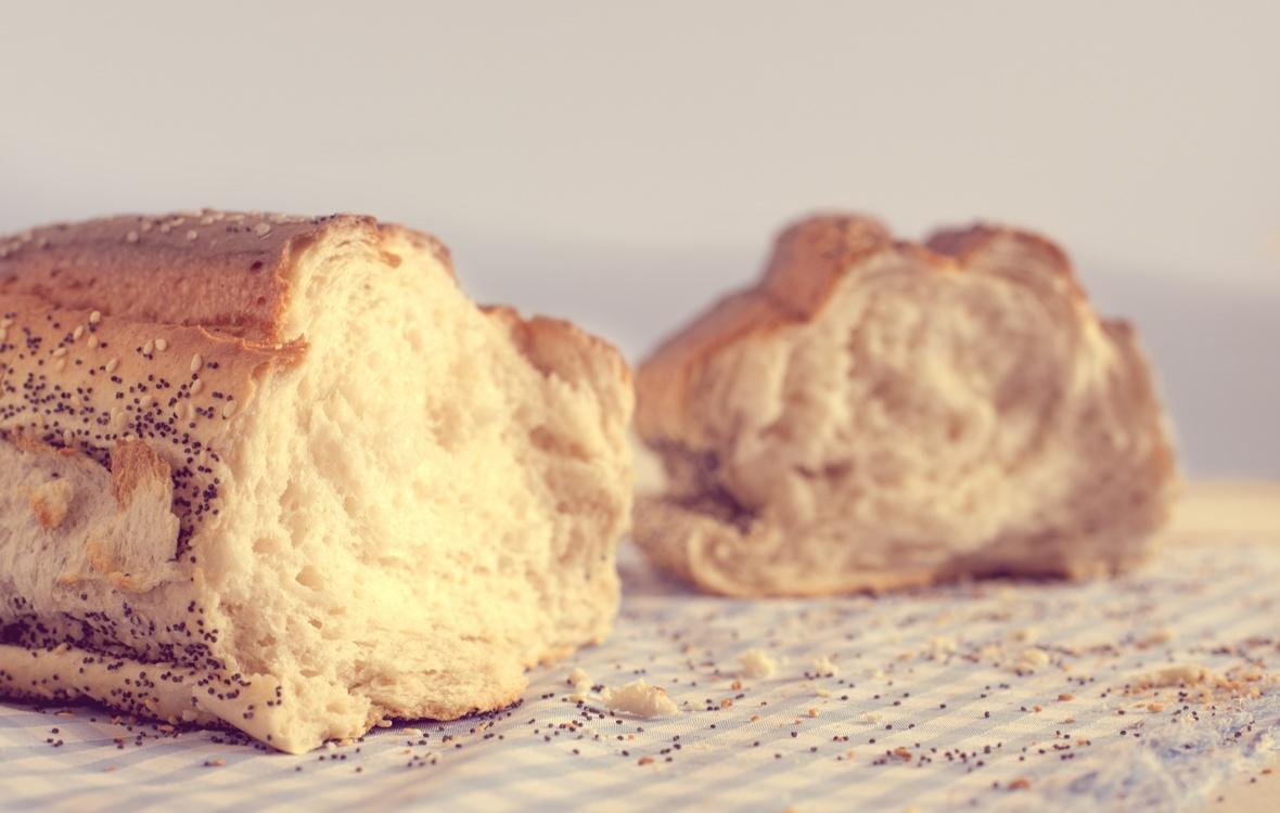 Profiterole,Choux Pastry,Food