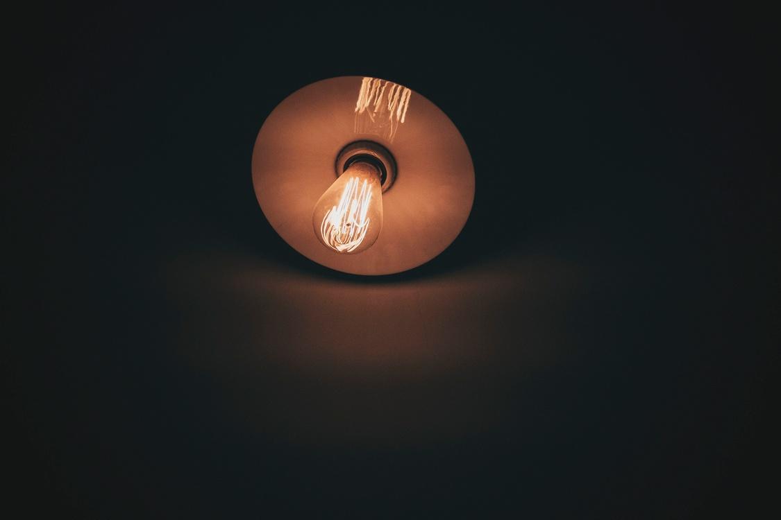 Darkness,Light,Still Life Photography