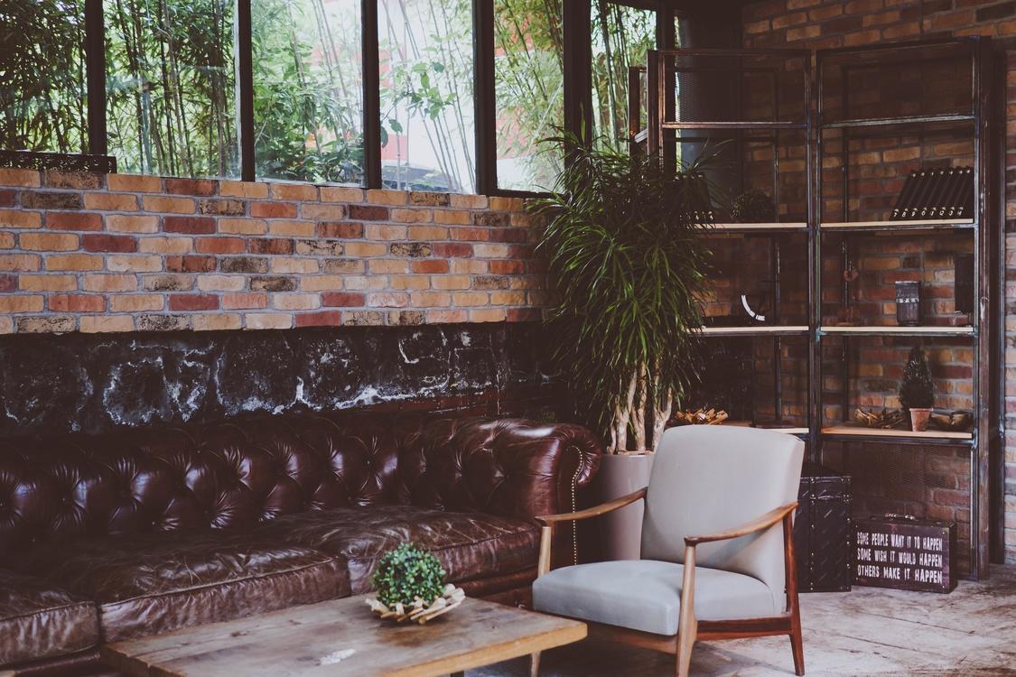 Brickwork,Hearth,Living Room