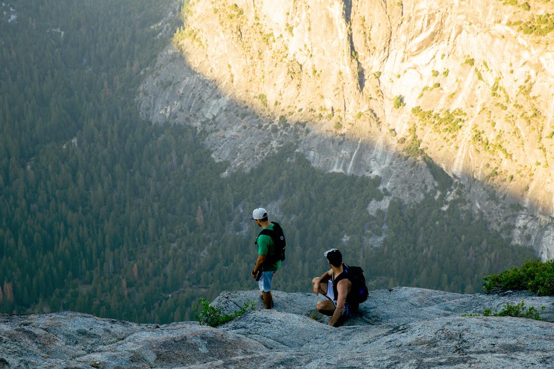 Wilderness,Extreme Sport,Terrain
