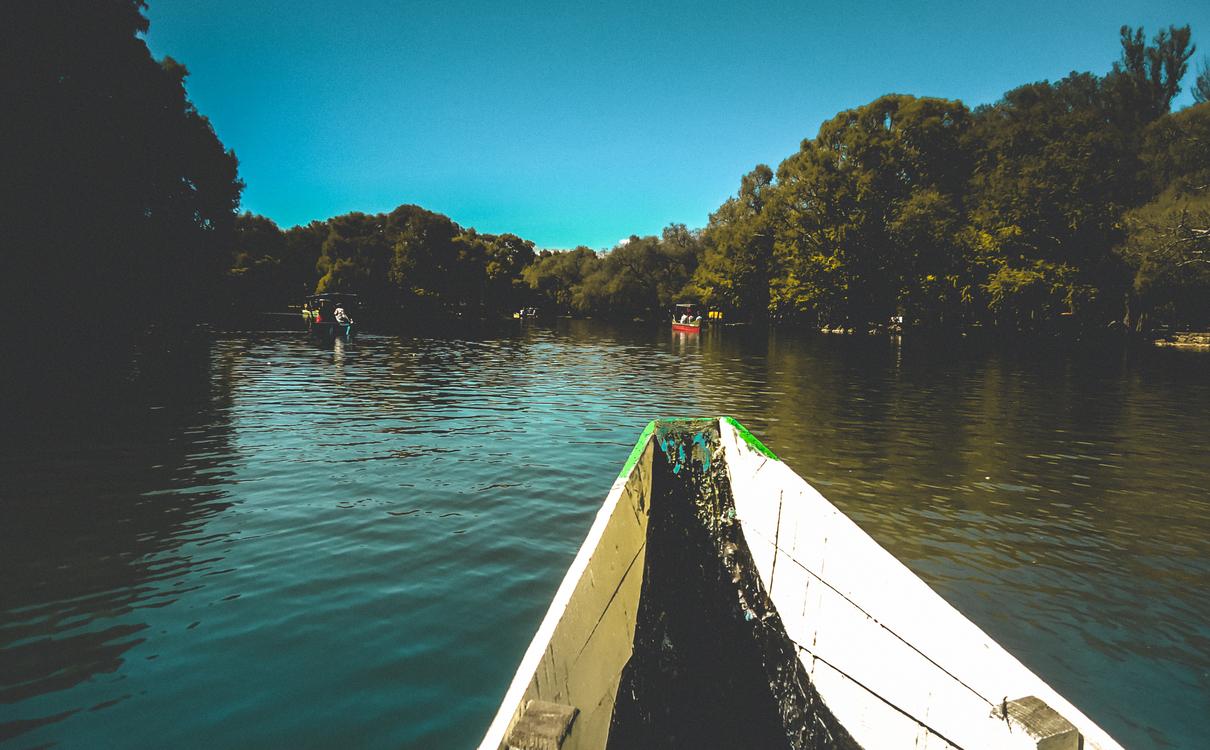 Watercraft Rowing,Reservoir,Loch