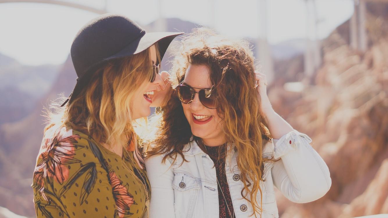 Fashion,Sunglasses,Vision Care