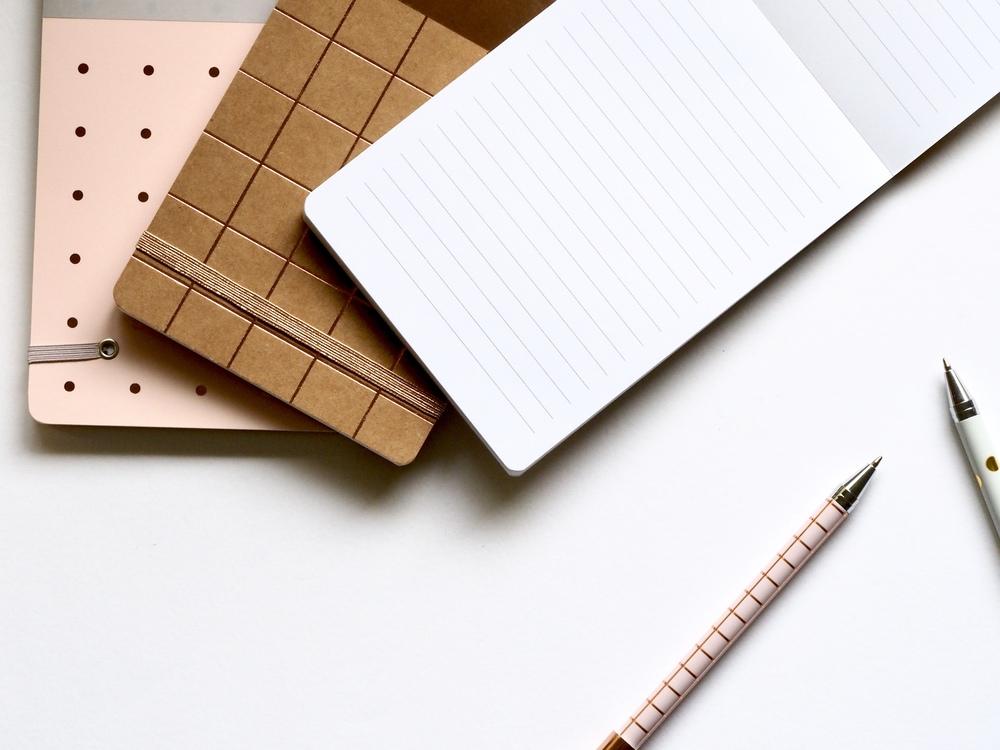 Material,Wood,Angle