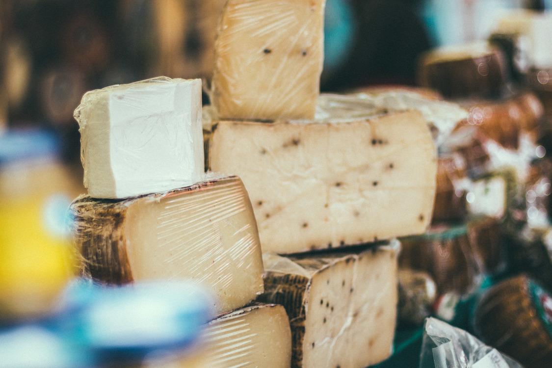 Ingredient,Cheese Sandwich,Cheese