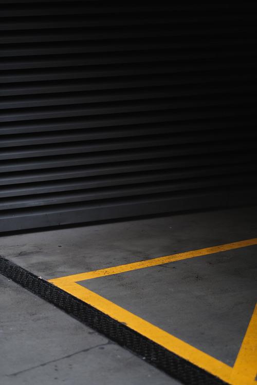 Angle,Flooring,Asphalt