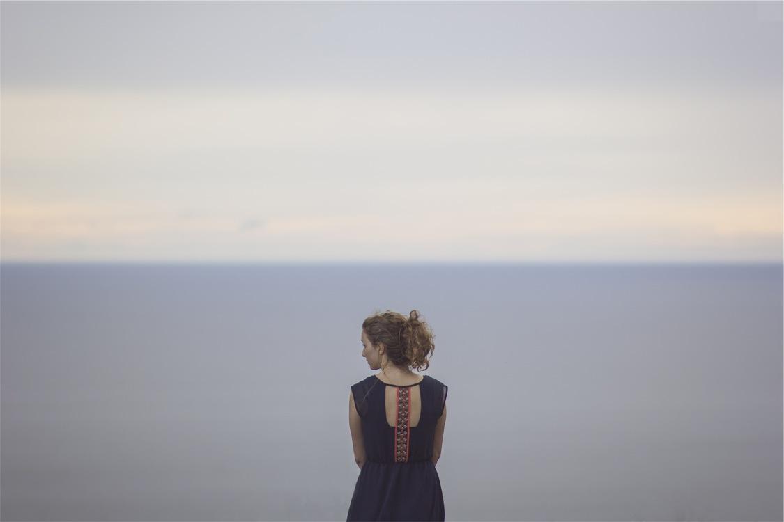 Sea,Sky,Vacation