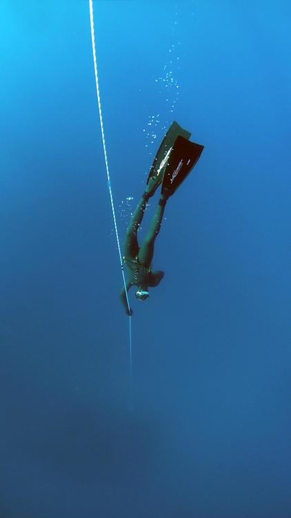 Water,Underwater,Extreme Sport