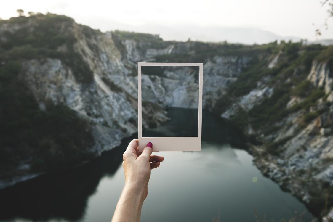 Reflection,Photography,Sky