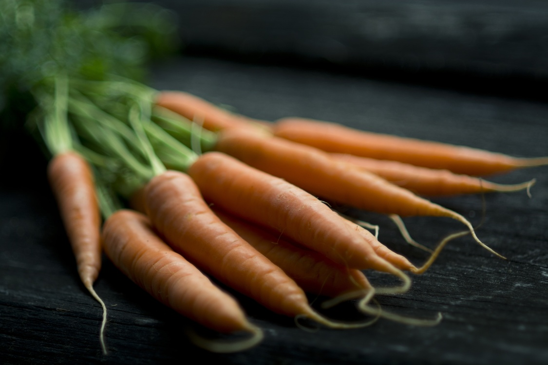 Food,Local Food,Natural Foods