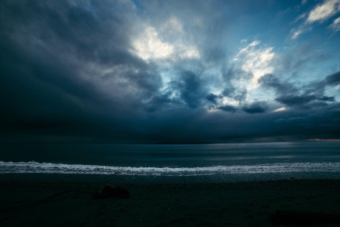 Atmosphere,Phenomenon,Daytime