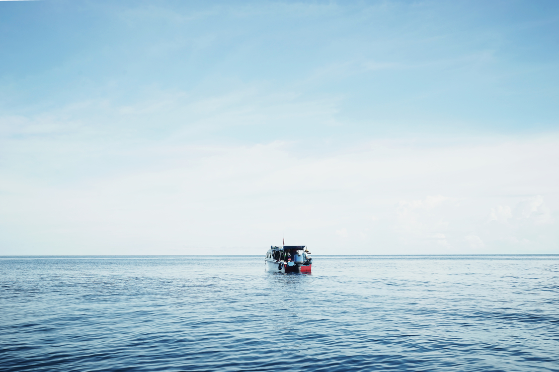 Recreation,Boating,Sea