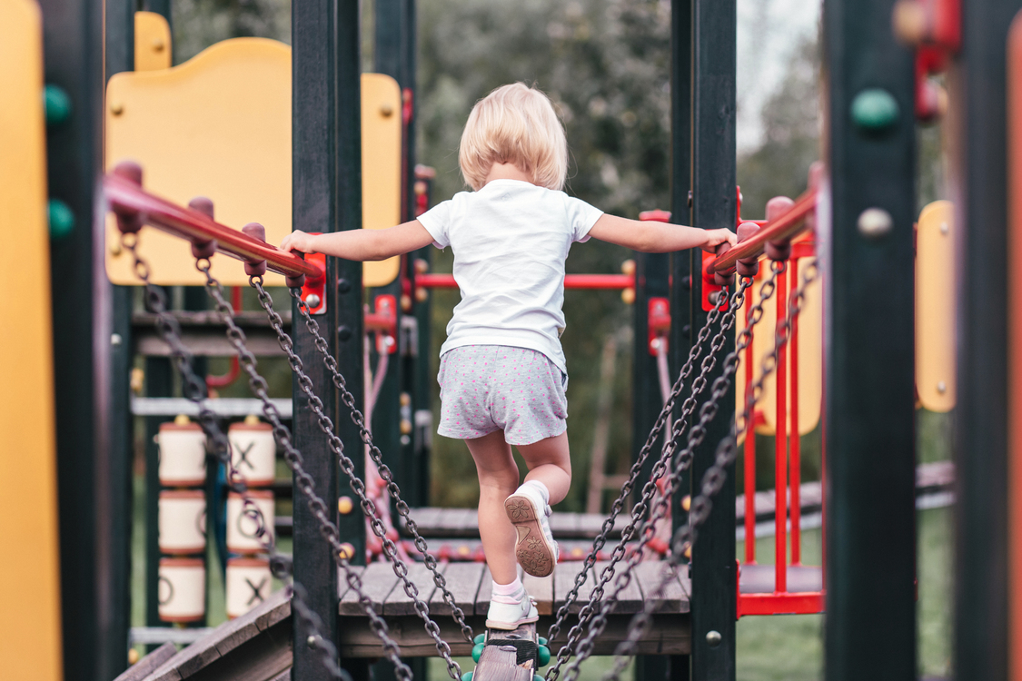 City,Play,Outdoor Play Equipment