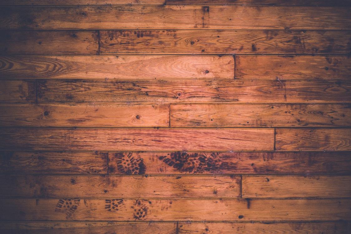 Flooring,Floor,Hardwood