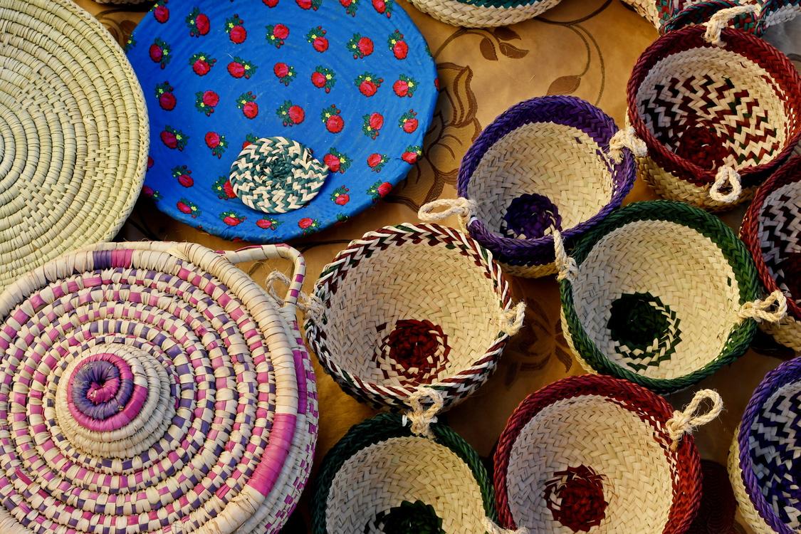 Textile,Needlework,Tradition