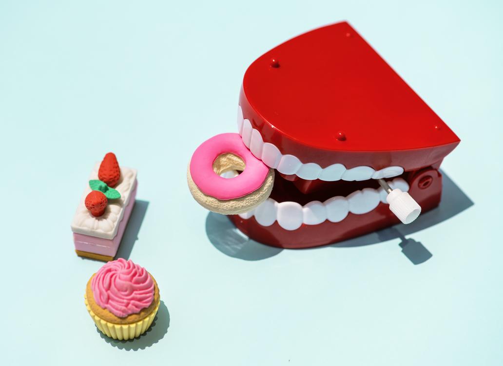 Icing,Dessert,Pasteles