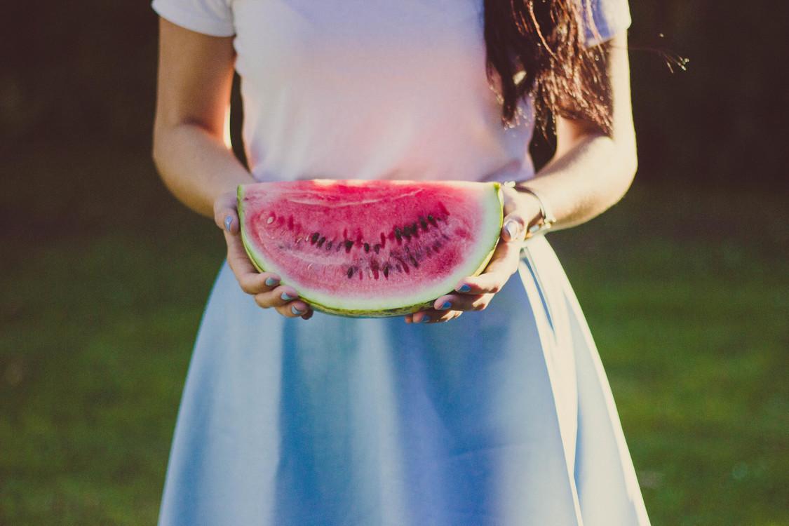 Pink,Summer,Yellow