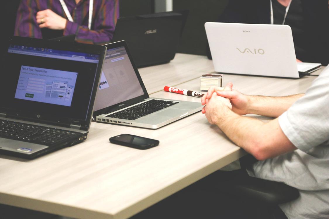 Communication,Laptop,Personal Computer