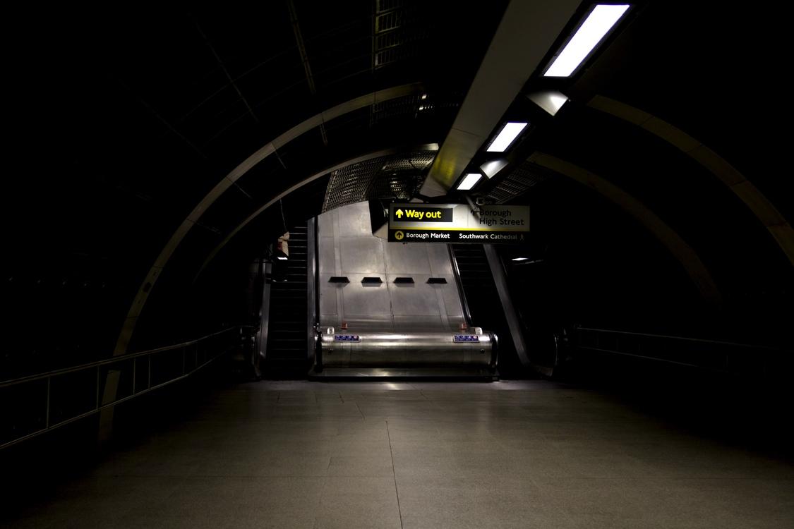 Infrastructure,Darkness,Public Transport