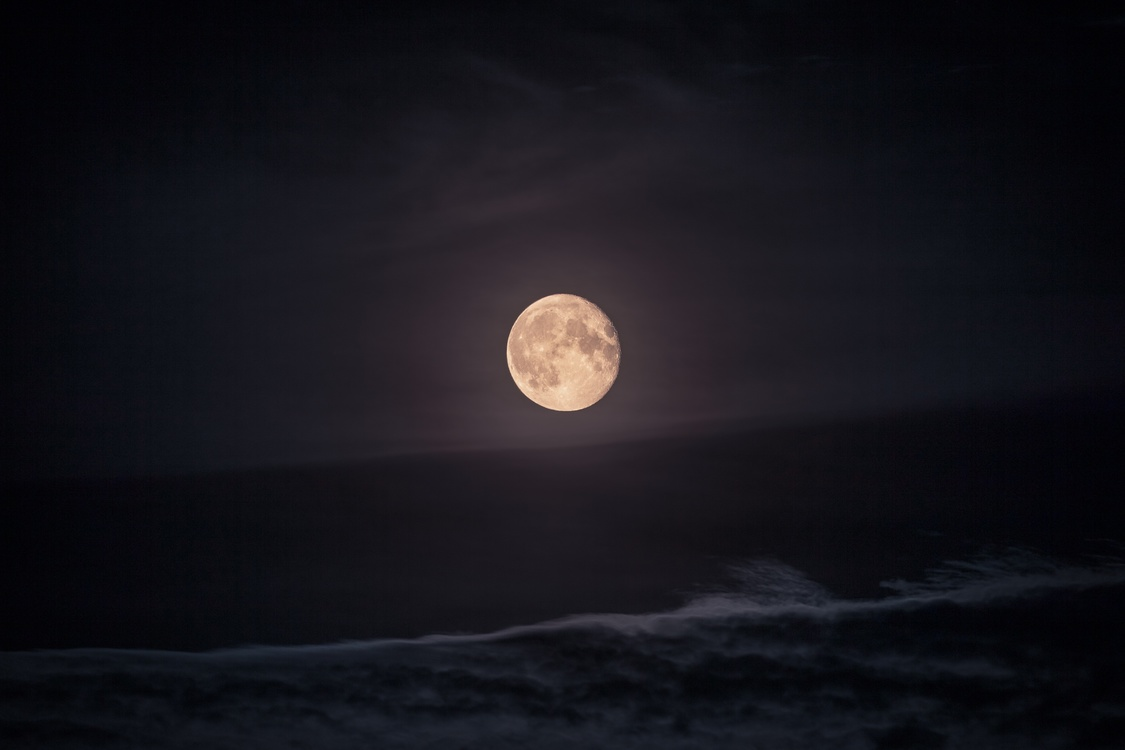 Full moon sunset sunrise new moon free images download full moon.