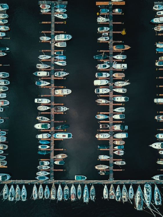 Turquoise,Reflection,Screenshot