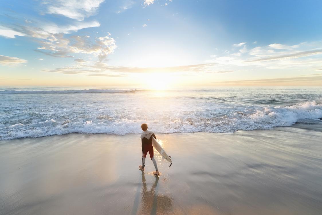 Summer,Sea,Coast