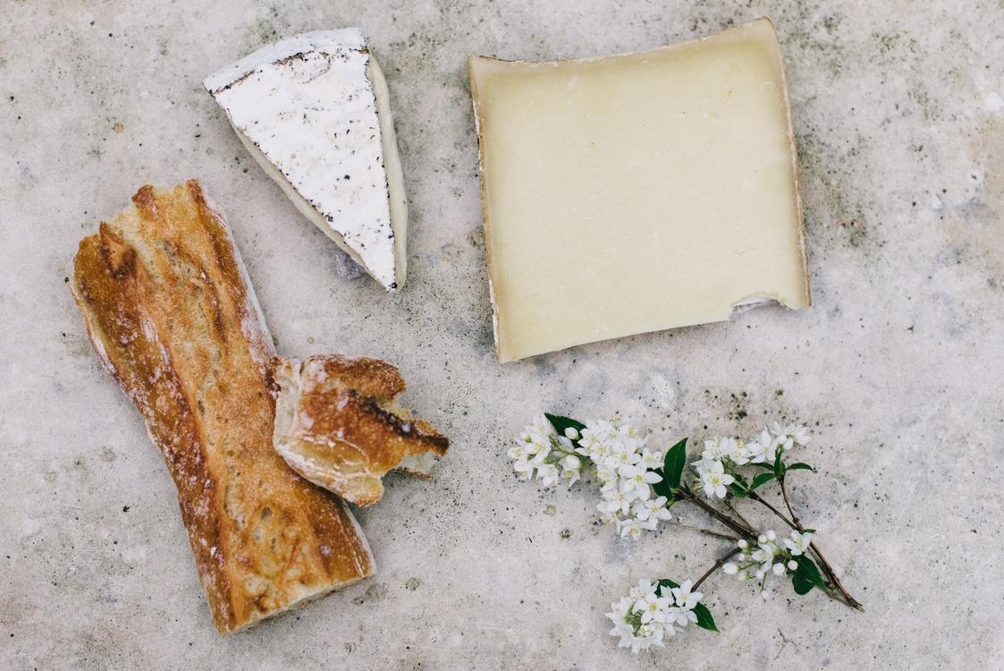 Recipe,Cheese,Milk