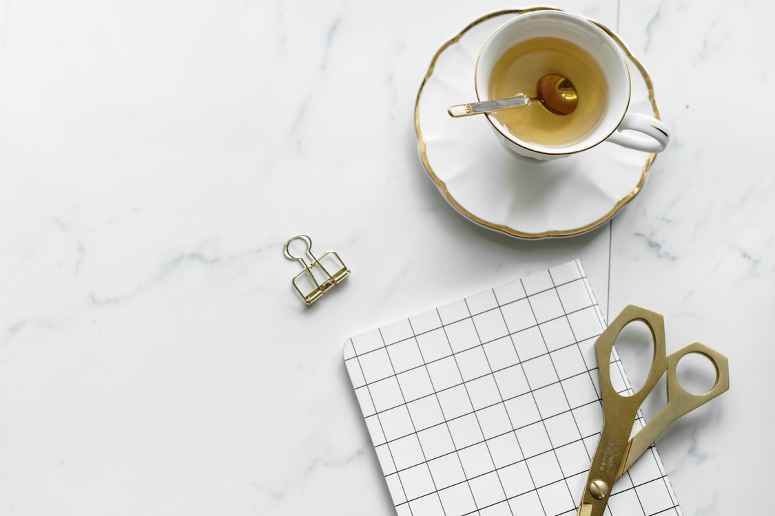 Material,Tap,Cup