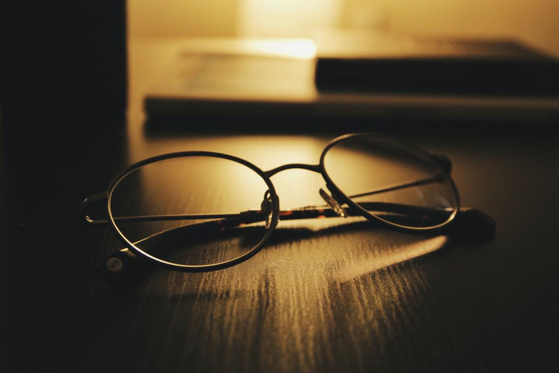 Close Up,Sunglasses,Vision Care