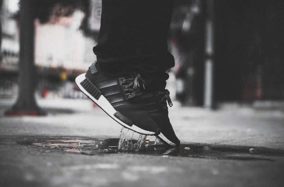 94c1f3ef8b6f Adidas Originals Shoe Sneakers Nike free images download - Adidas ...