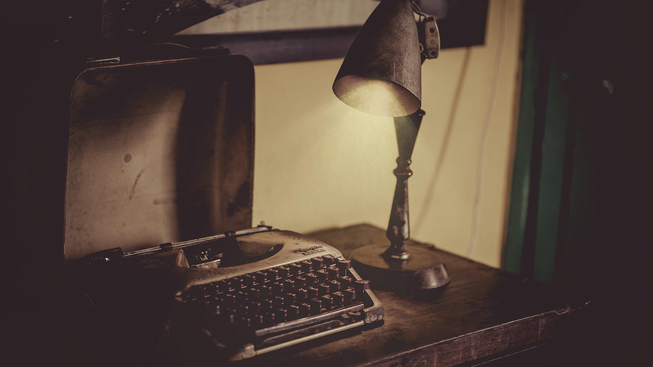 Light,Lamp,Still Life Photography