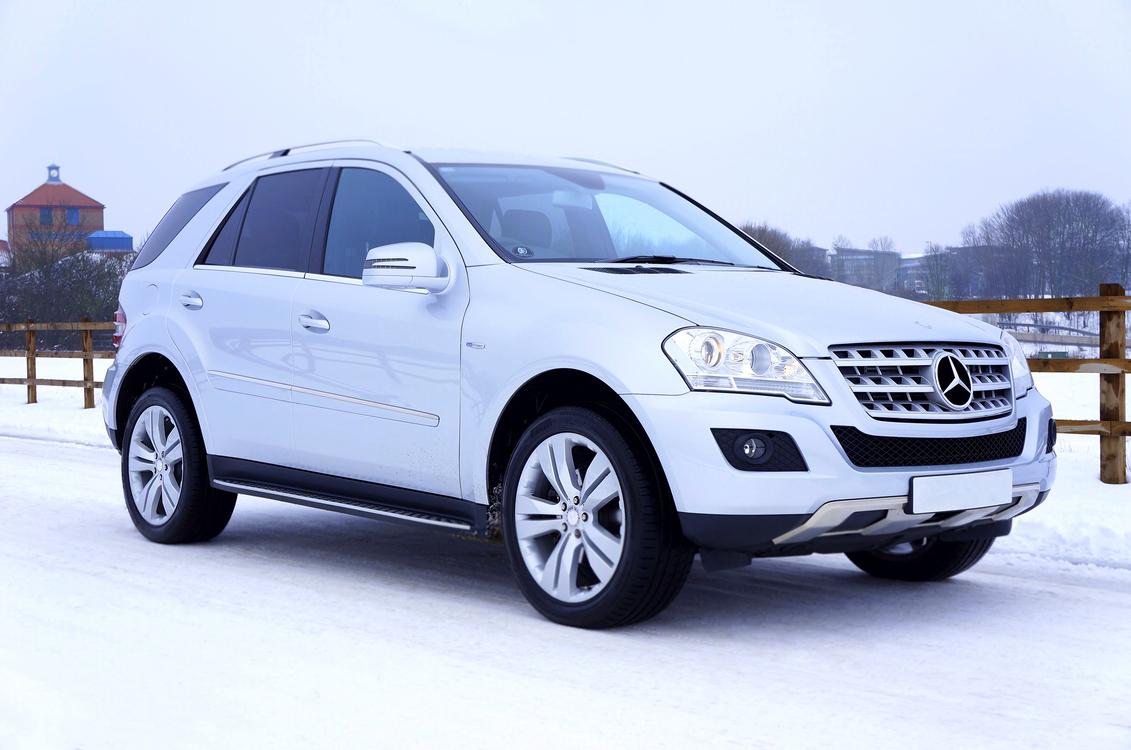 Mercedes Benz Glk Class,Luxury Vehicle,Rim