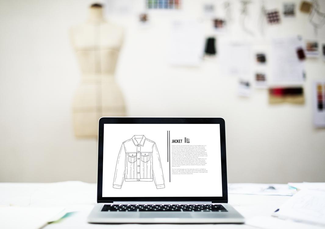 Communication,Brand,Fashion