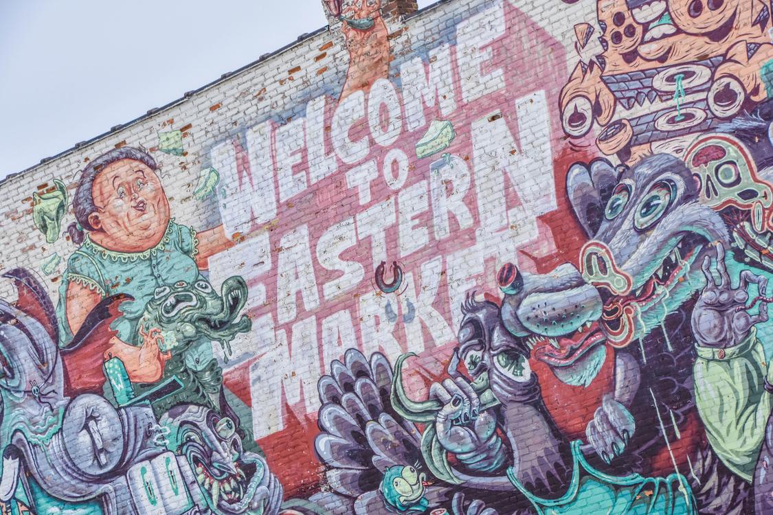 Art,Wall,Street Art