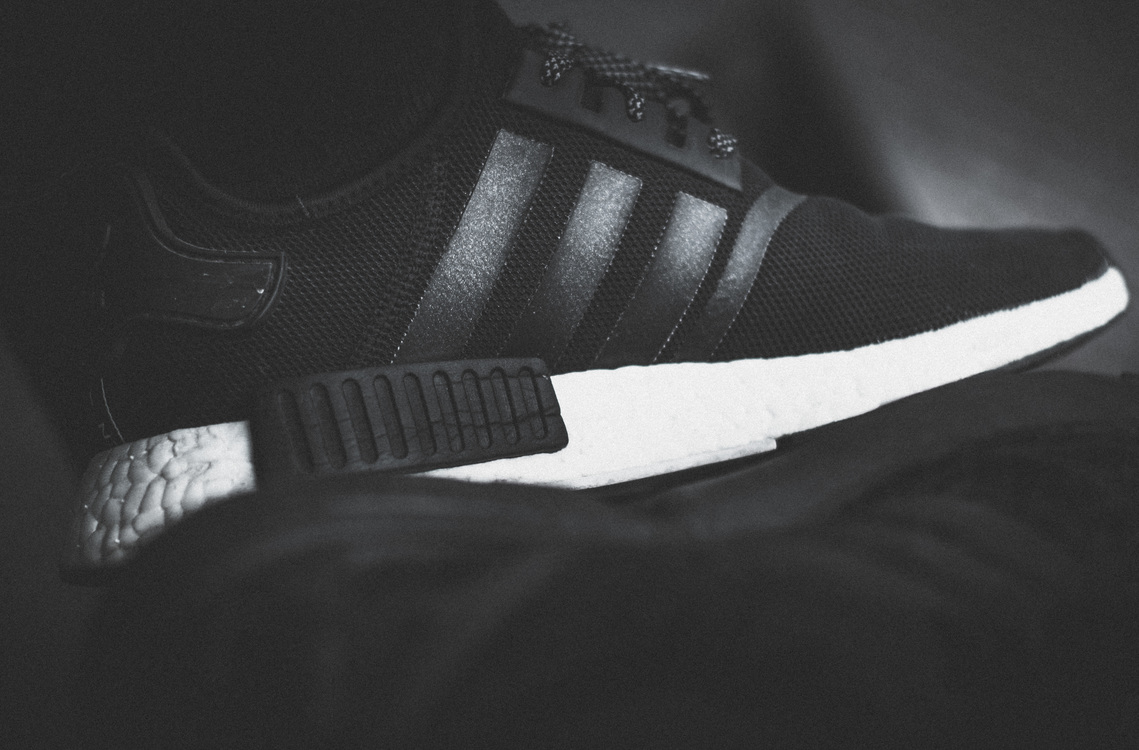 d834779e32c8 Adidas Shoe Clothing Sneakers free images download - Adidas