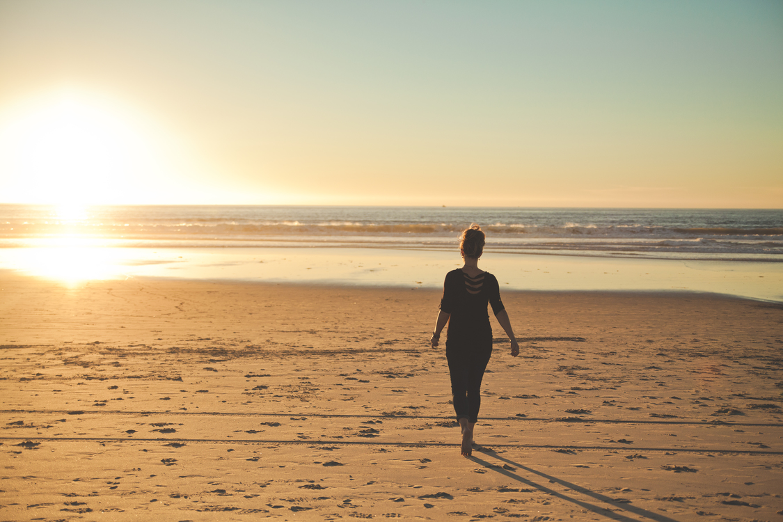 Summer,Sea,Girl