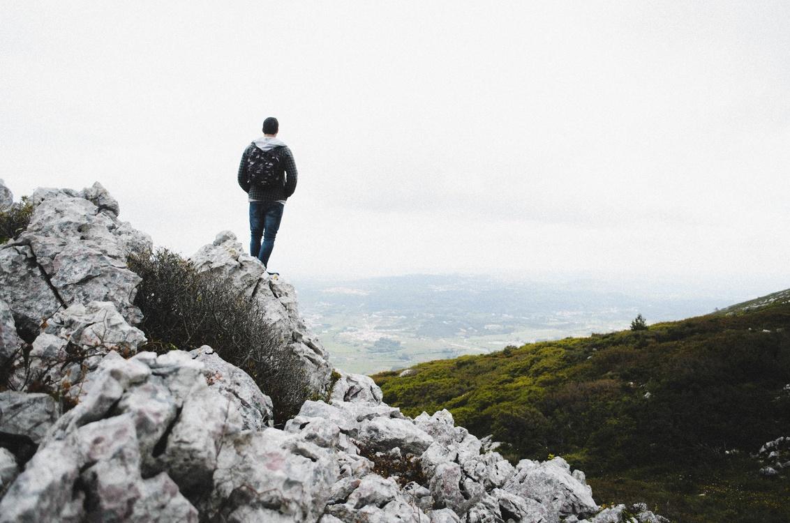 Mountain,Summit,Recreation