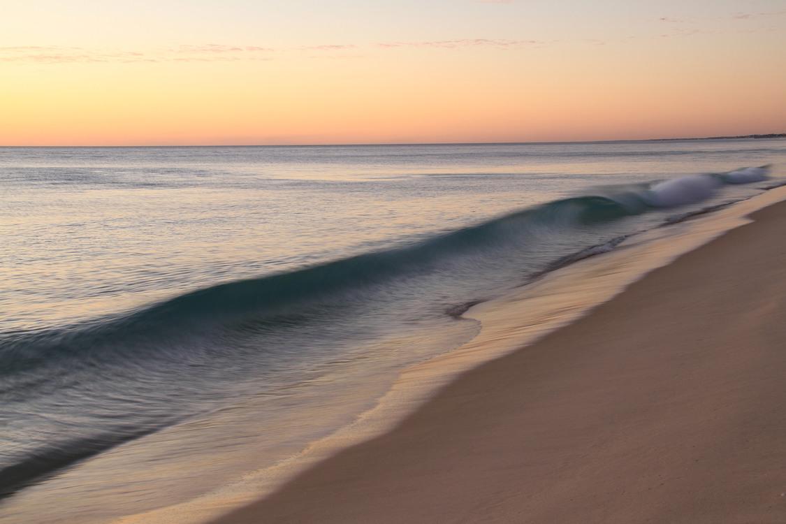 Evening,Sea,Coast