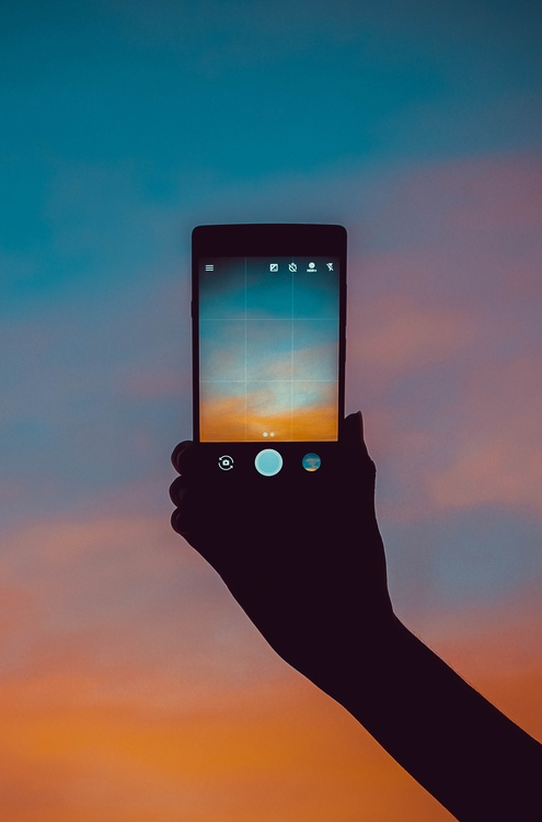 Smartphone,Gadget,Multimedia