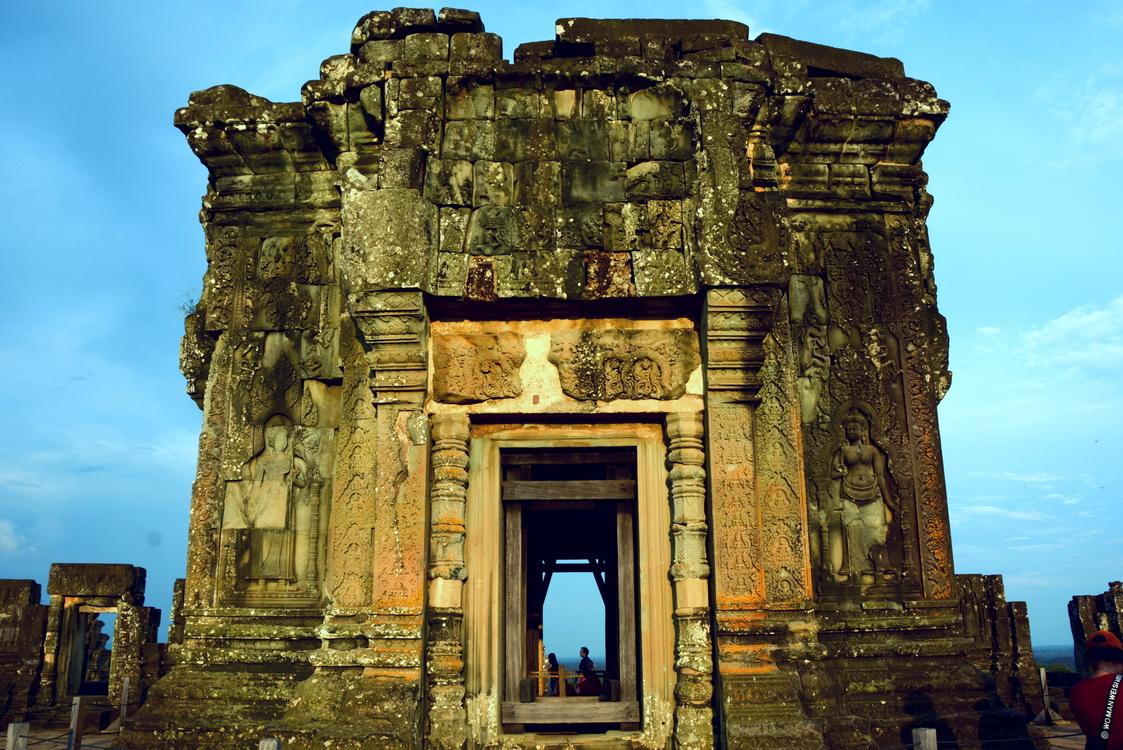 Archaeological Site,Building,Ancient Roman Architecture