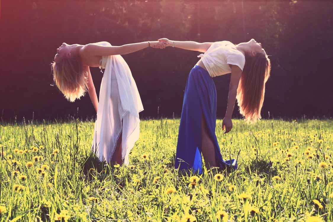 Emotion,Summer,Grass Family