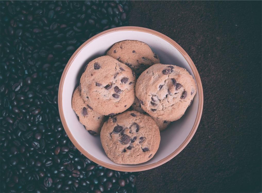 Snack,Baking,Food