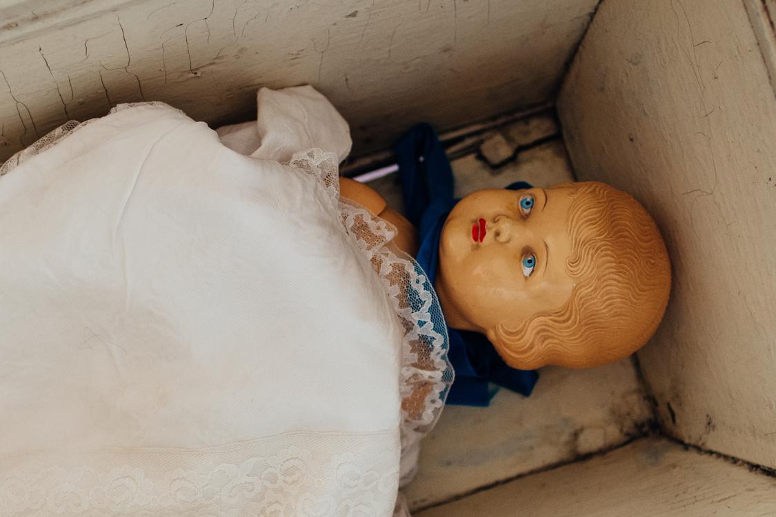 Infant,Wood,Child