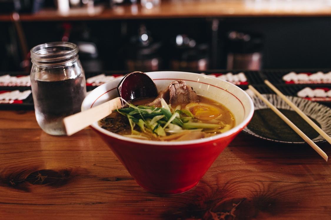 Cuisine,Noodle,Noodle Soup